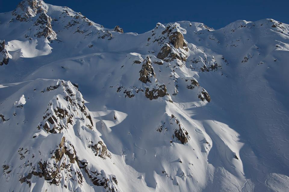 Wild-Wes-Wylie-scopes-extreme-terrain-tordrillo-mountains