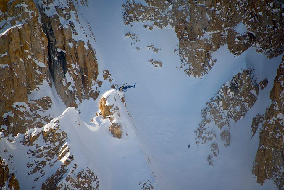 Wild-Wes-Wylie-first-run-season-Tordrillo-Mountains